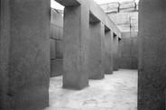 Sphinx Temple | Le Temple du Sphinx