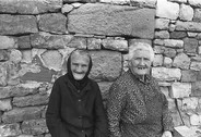 Rosa et Mme. Verlaguet