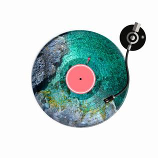 vinyl-3490247_1920.jpg