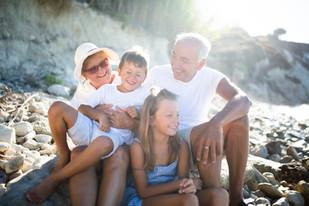 Greece. Crete. Grannies.part2