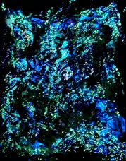 Cosmic Flesh, full dark