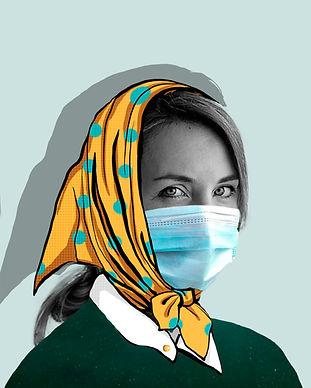 Maska2.jpg