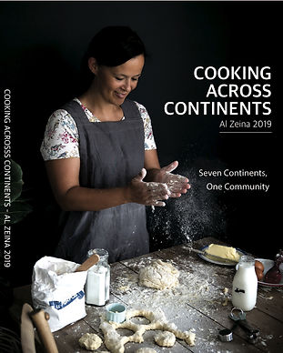 1Cooking%20Across%20Continents%20CoverAM