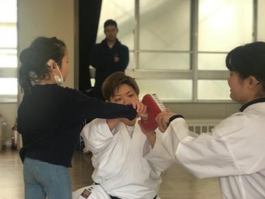【報告】「第8回わくわくデフスポーツ」2月15日(土)