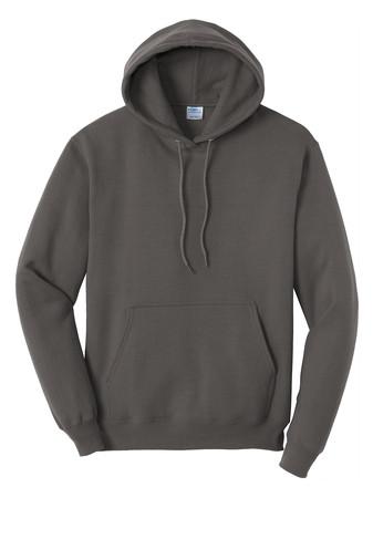 Hooded Sweatshirts: PC90YH/ PC78H