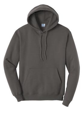 Hooded Sweatshirts: $25