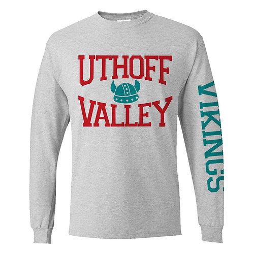 Uthoff Valley Vikings