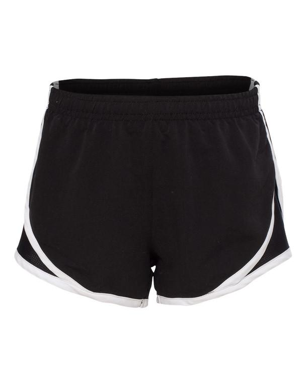 Running Shorts: P62Y/ P62