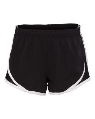 Running Shorts: $18