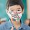Thumbnail: UV Masks