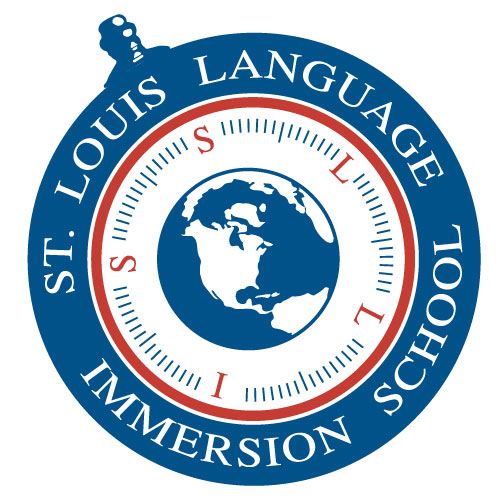 St. Louis Language Immersion School