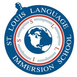 St. Louis Language Immersion School