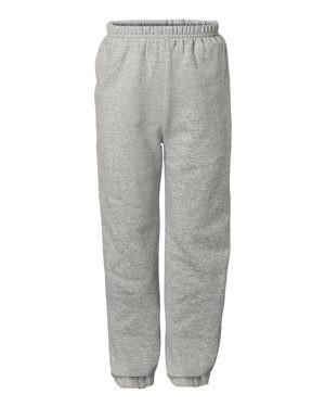 Sweatpants: 18200B/ 18200