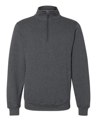QuarterZip, Adult: $34