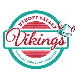Uthoff Valley Elementary