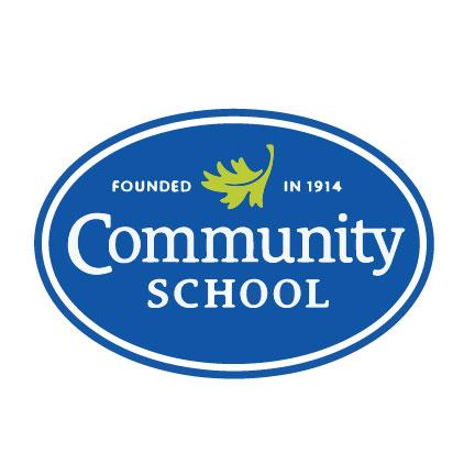 Community School