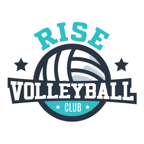 Rise Volleyball Club