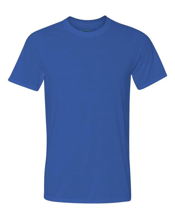 PerformanceT-Shirt: 42000/ 42000B