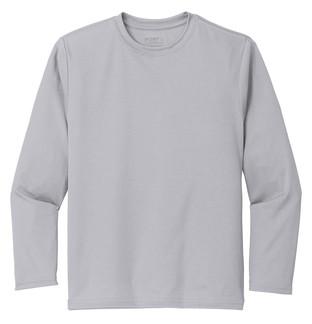 Performance Long Sleeve: $13