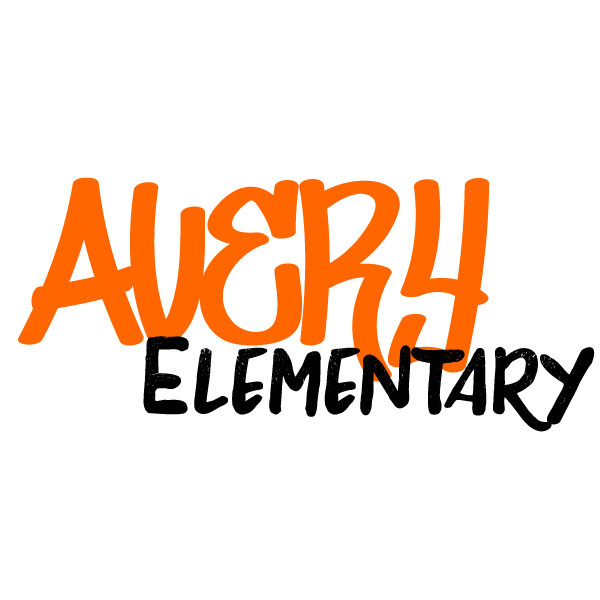 Avery Design
