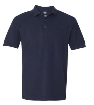 Adult Polo Shirts: $25