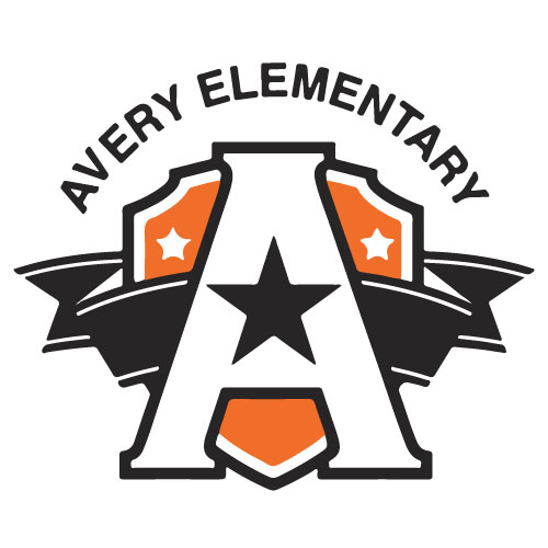 Avery Elementary