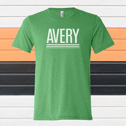 Avery Tee