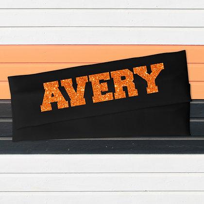 Avery Headband