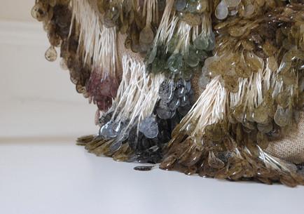 Seaweed Girl | Jasmine Linington