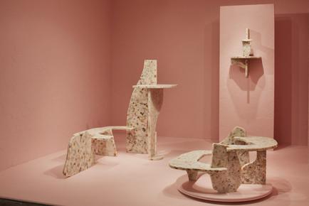 White Perma Collection | Marcin Rusak