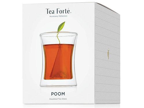 POOM Double-Walled Teacup