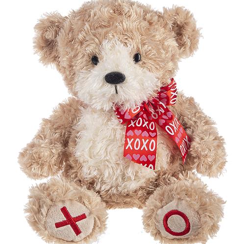 XOXO Bear