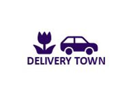 Deliver to: Manchester, NH (All Zip Codes)