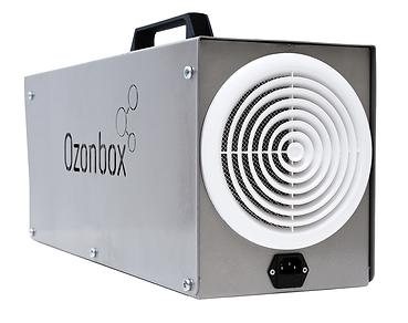 ozonbox-air-30-foto-2.png