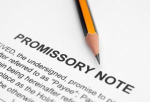 Sandlapper Financial Advisor Kyusun Kim Barred for Unsuitable REIT Recommendations