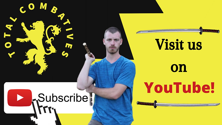 Visit us on YouTube!.png