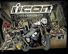 Mercenary Ride Icon.jpg