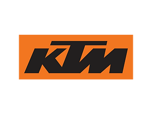 ktm-10-logo.png