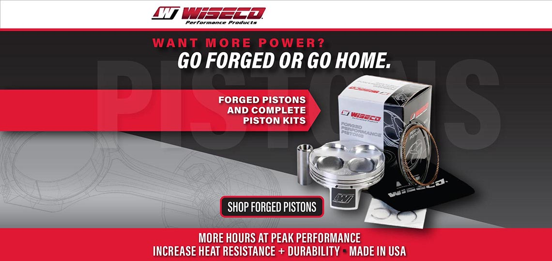 Wiseco_forged_pistons.jpg