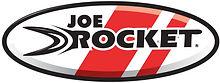 Joe Rocket.jpg