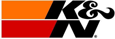 K&N 2.jpg