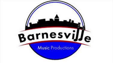 Barnesville Music Logo.png