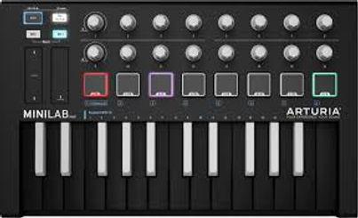 MIdi Keyboard.jpg