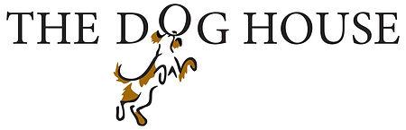 dog house logo (1) high res.jpg