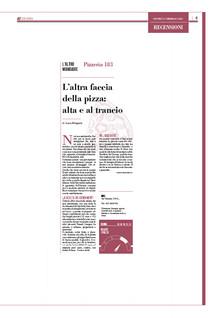 Articolo Luca Pelagatti