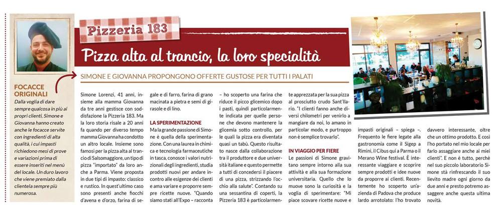 Pag 04_Pizzeria 183.jpg