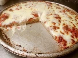 pan pizza 2