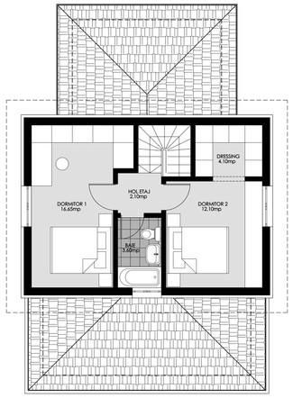 proiect-a11-plan-etajjpg