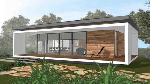 GardenHouse 7.0
