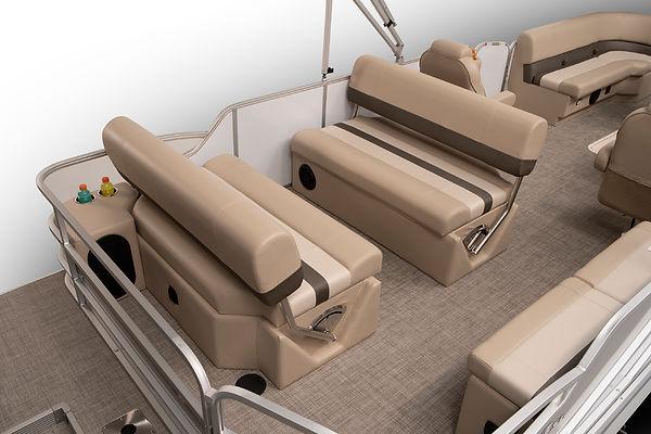suncatcher_v324_sl_stern_seating_configu